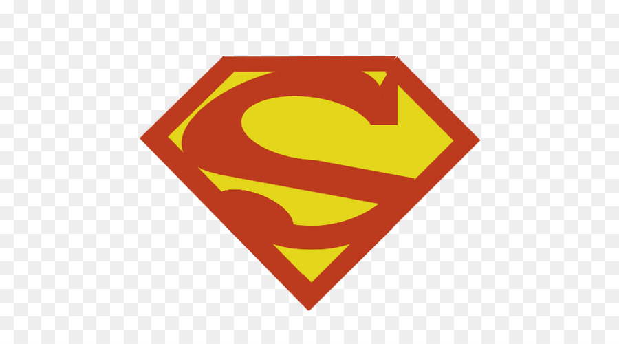 Download Superman Logo Template For Cake Clipart Superhero Batman