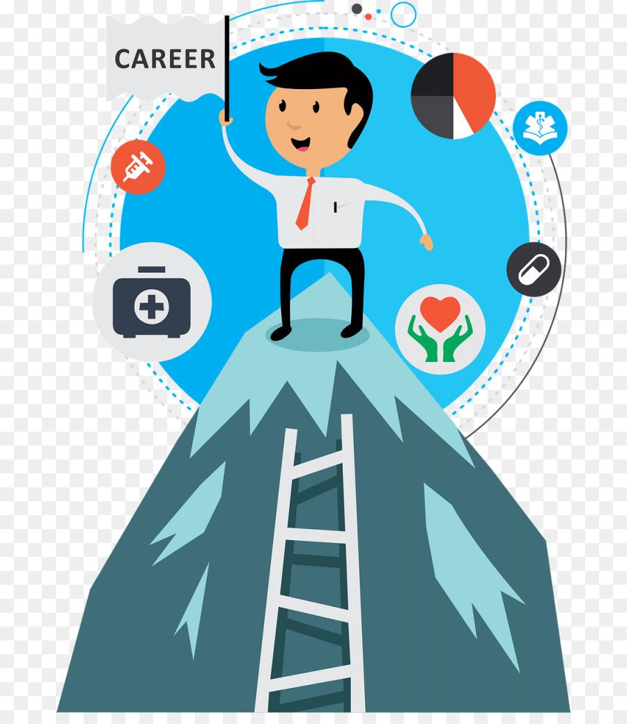 career clipart Career Clip art