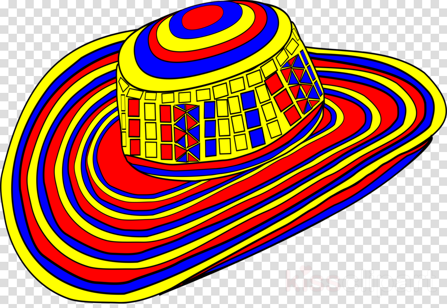 645d150a327 sombrero colombia png clipart Colombian cuisine Sombrero vueltiao