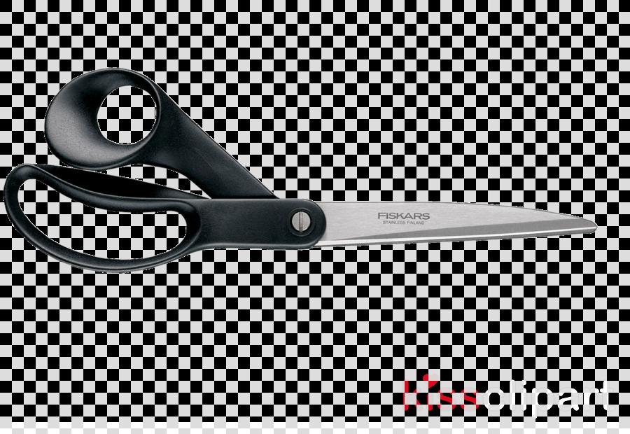 fiskars avanti dressmaking scissors clipart Fiskars Oyj Scissors Pinking shears