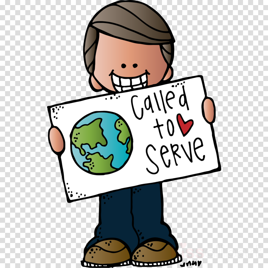 called to serve lds clipart LDS General Conference Primarily Speaking: LDS Clip Art Clip art