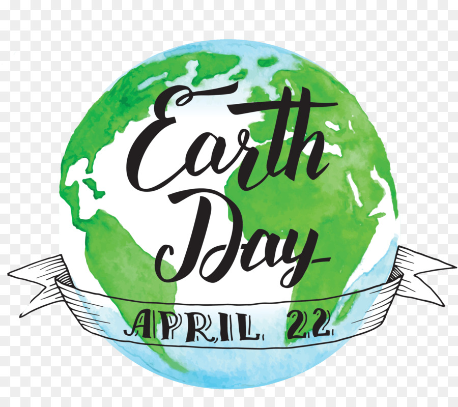 earth day clipart Happy Earth Day April 22