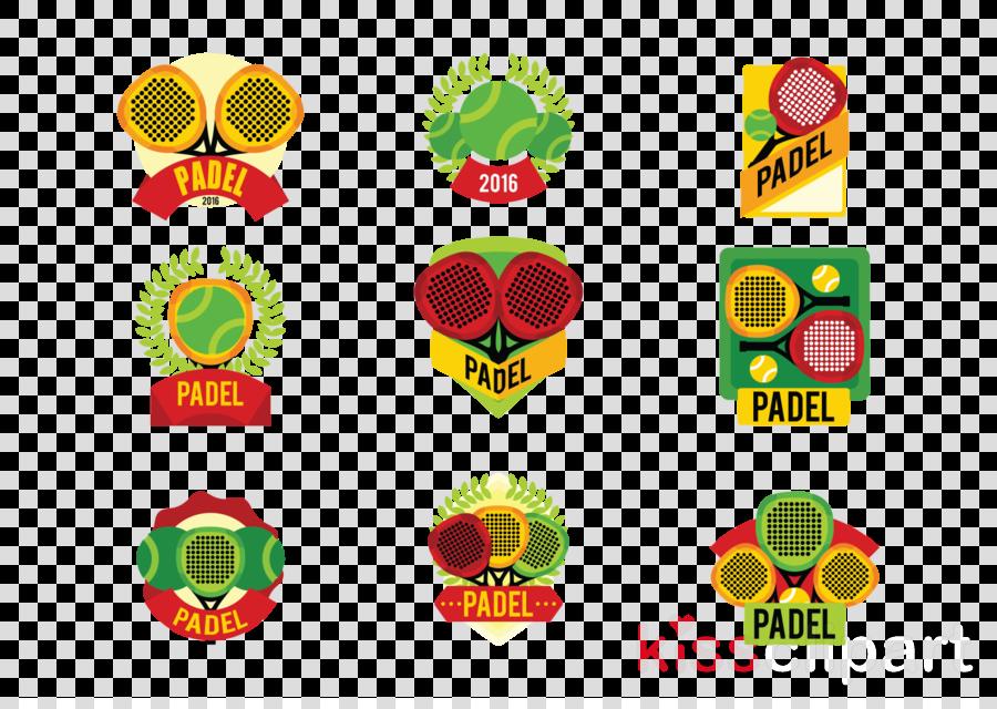 graphics clipart Clip art