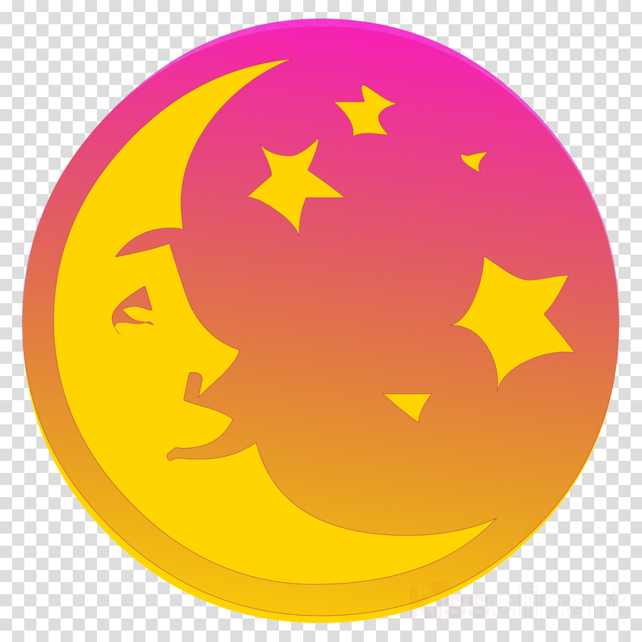cafepress crescent moon iphone 7 tough case clipart Yellow Moon Star and crescent