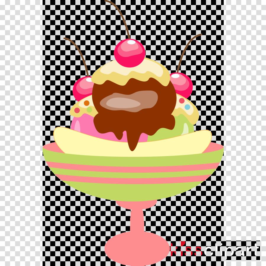Download Transparent Background Ice Cream Clip Art Clipart Ice Cream