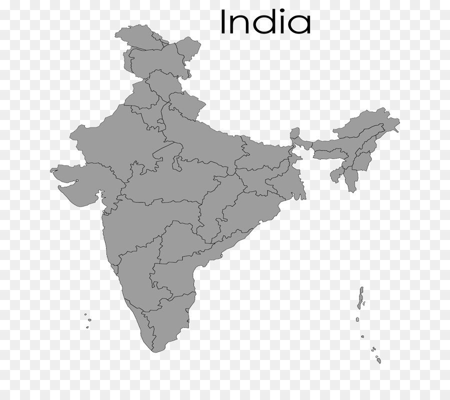 Blank India Map clipart - Tree, transparent clip art on animals of india, capital of india, mumbai india, seismic zone map india, national anthem of india, aryan invasion of india, geography of india, 29 states of india, blank map mongolia, rivers of india, continent of india, maps of only india, physical features of india, blank map large, blank map iraq, union states and territories of india, blank map indus river, mountains of india, blank world map, natural resources of india,