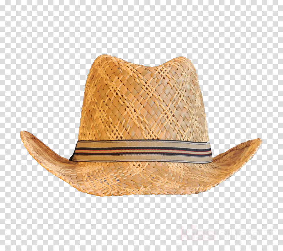 d232cbf143974 Hat. in Hat by Mvufxgiio. Hat clipart Cowboy hat Fascinator
