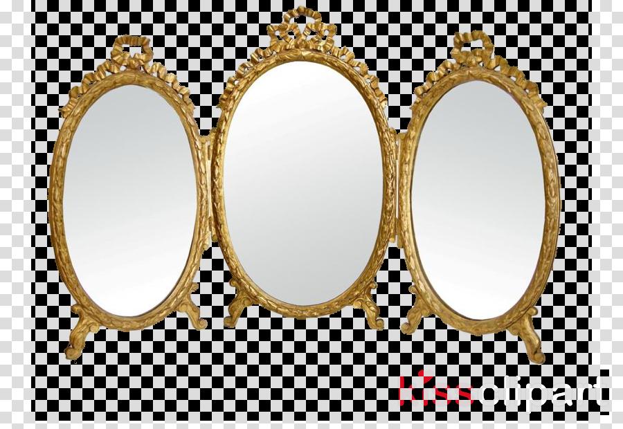 mirror clipart Mirror Centerblog