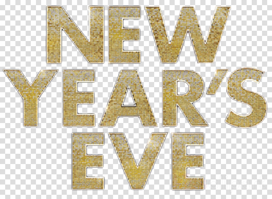 download new years eve clip art clipart new years eve clip art party