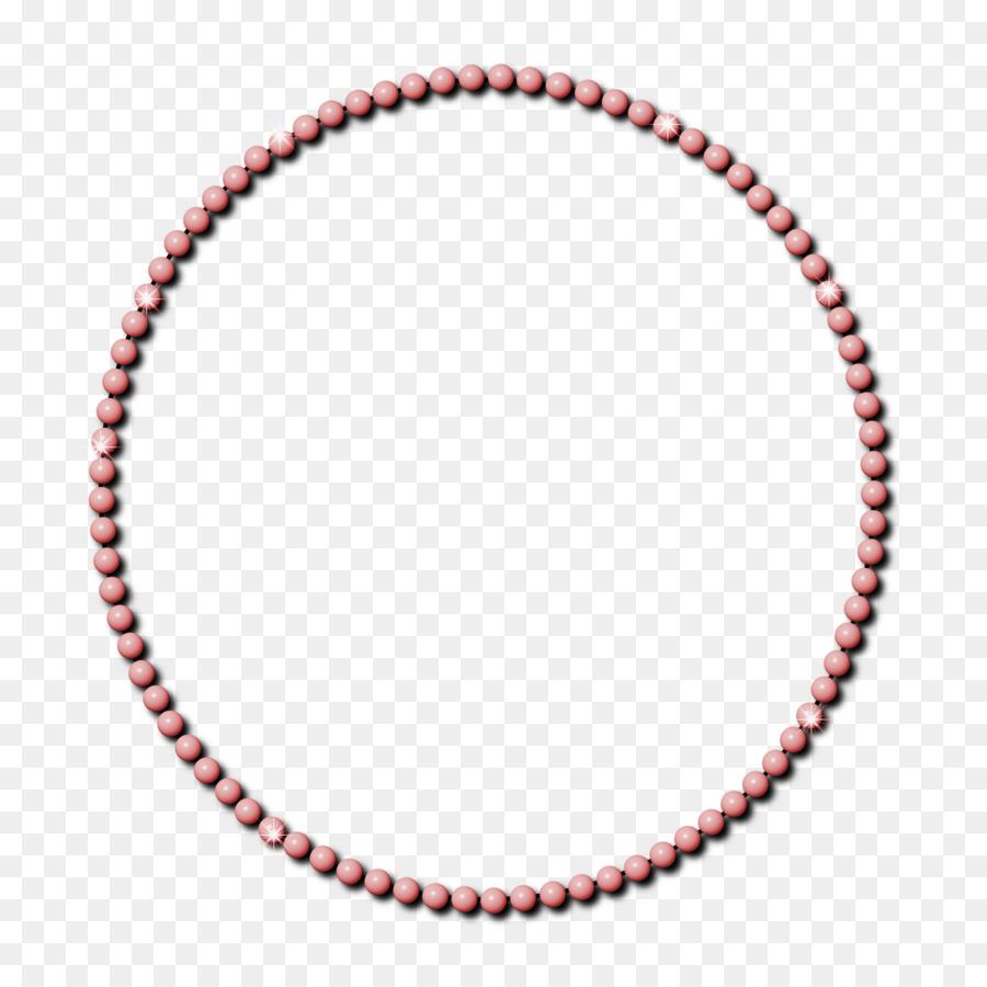 kalevala koru lumpeenkukka clipart Portmeirion Earring Jewellery