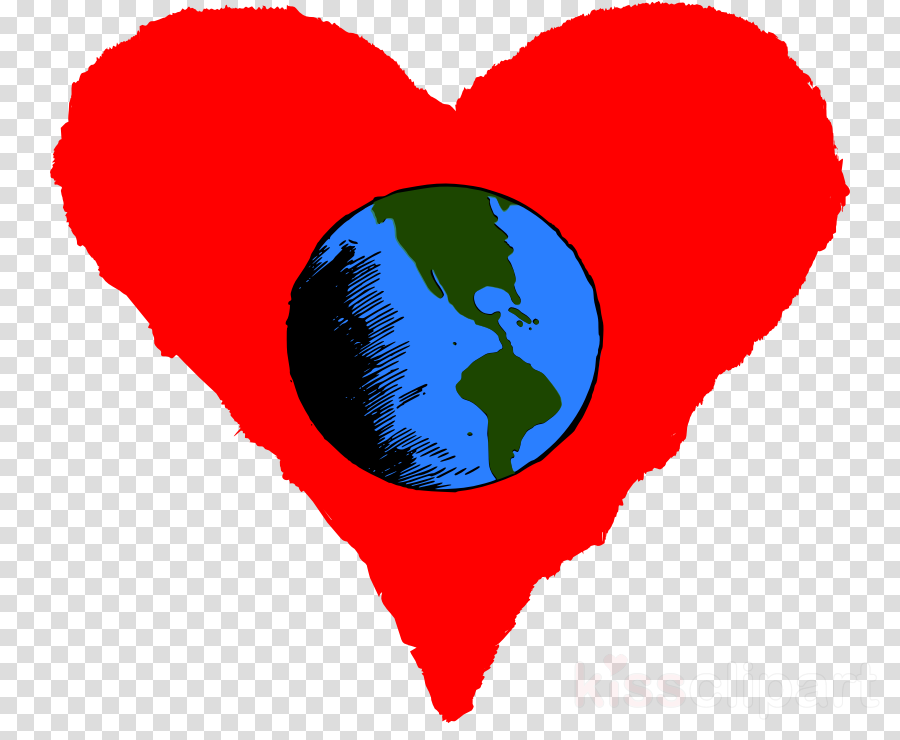 happy earth day icon png clipart Earth Computer Icons Clip art