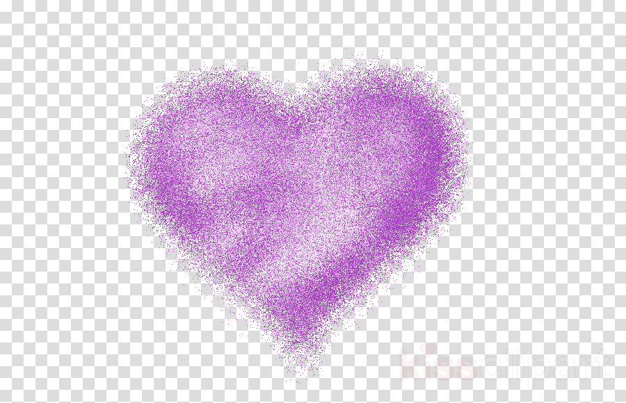 heart clipart Symbol Purple Heart Clip art