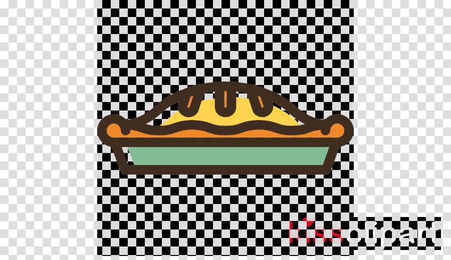Empanadilla clipart Stuffing Tart Quiche