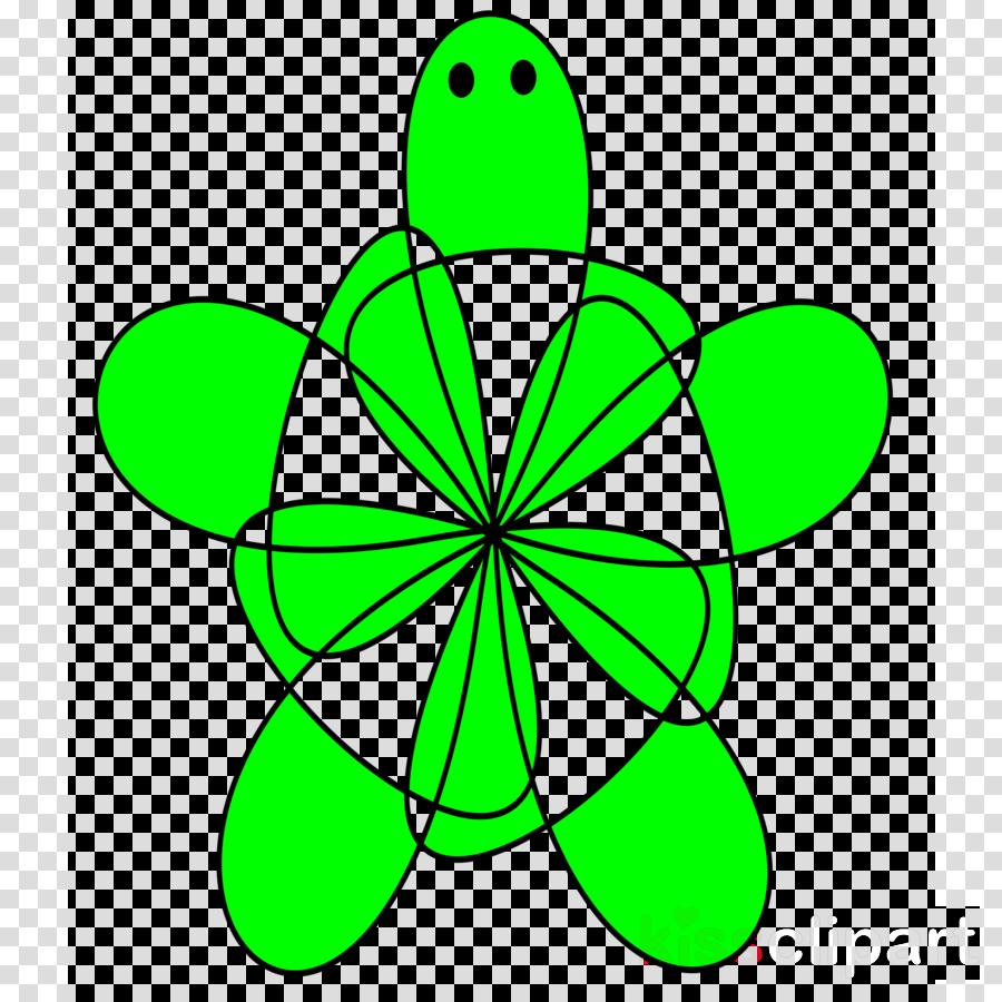 Clip art clipart Turtle Clip art