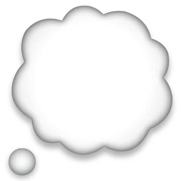 Emoji Black And White