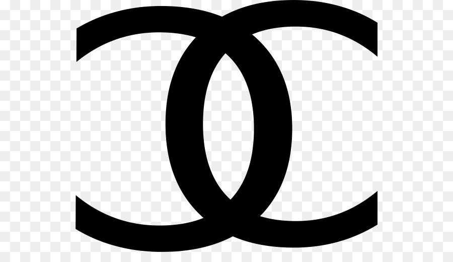 No Circle