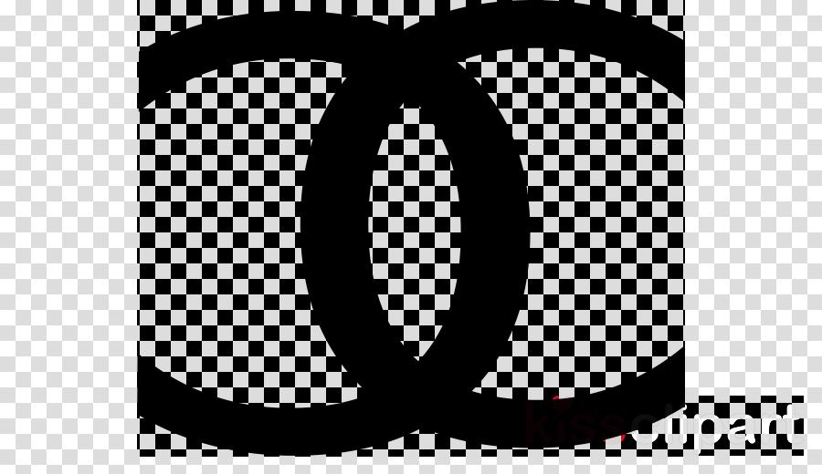 chanel clipart Chanel No. 5 Clip art