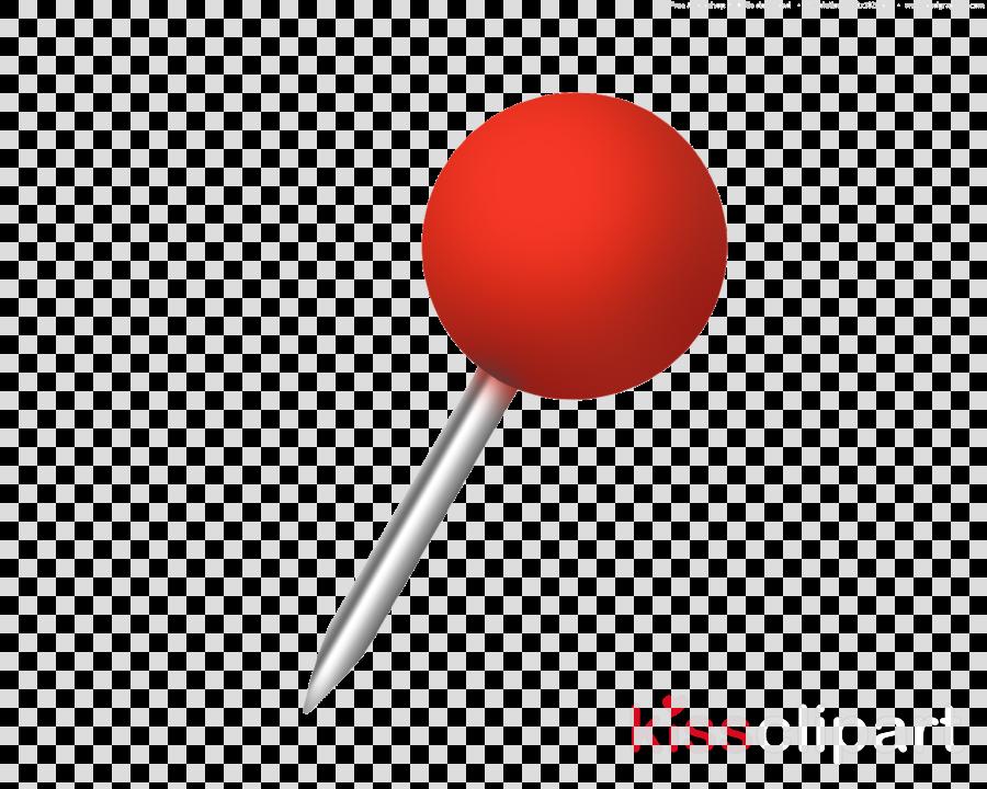 Color clipart Pictogram Symbol