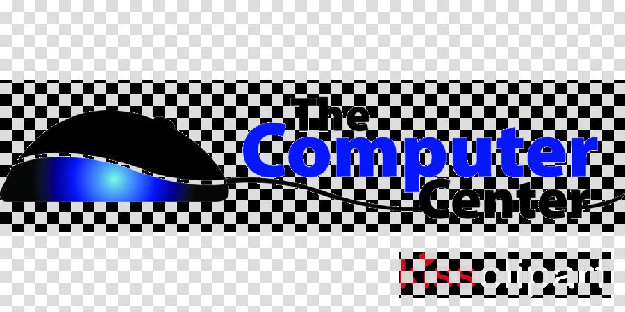 Download Computer Center Clipart Logo Brand