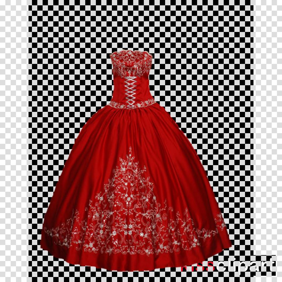 ball gown clipart Ball gown Evening gown Clip art