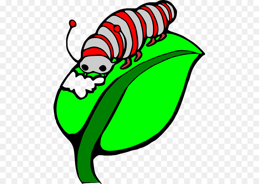 Clipart Very Hungry Caterpillar All About Clipart