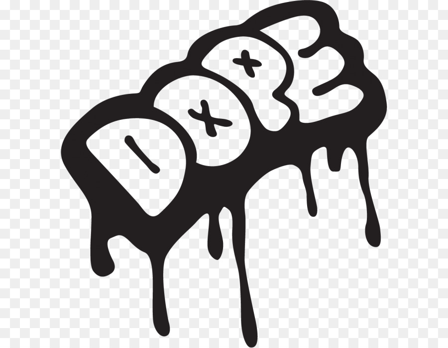 dope sticker clipart Decal Bumper sticker