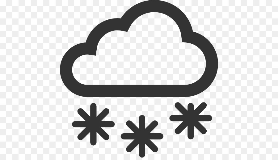 Free Clipart Rainy Weather Symbols All About Clipart