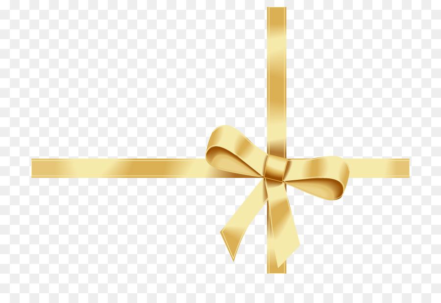 Download lazos dorados png clipart Lazo | Gold, Ribbon, Line clipart ...