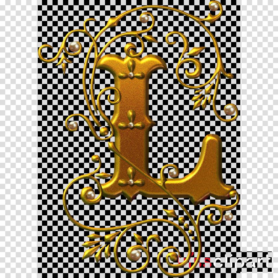 Letter Alphabet Art Transparent Png Image Clipart Free Download