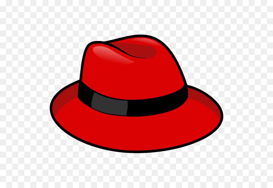 Hat Cartoon