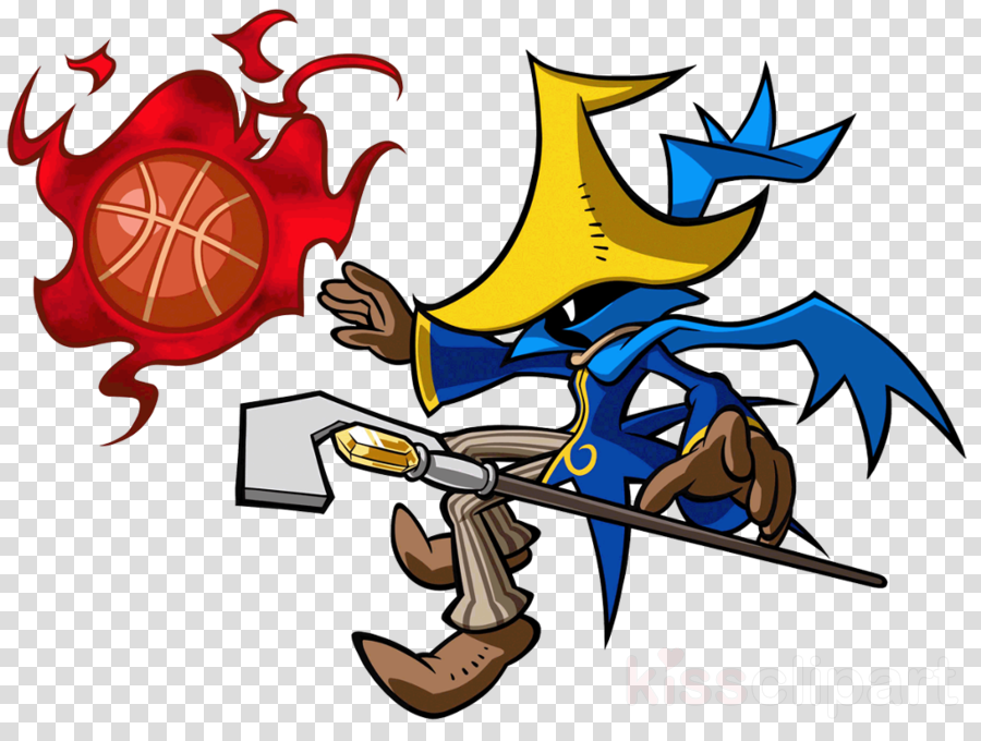 mario slam basketball clipart Mario Hoops 3-on-3 Mario Sports Superstars