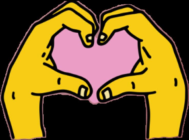 Download Love Sticker