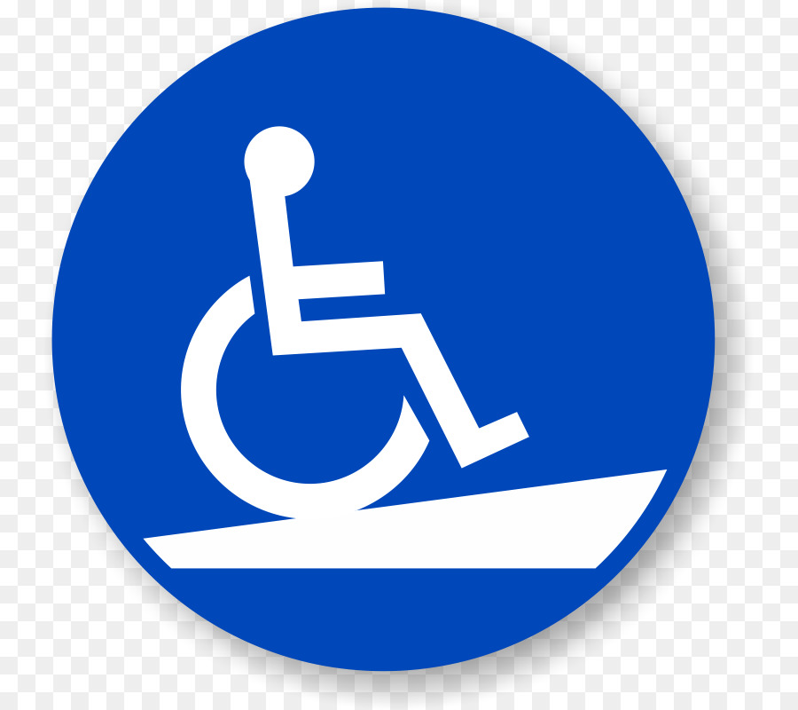reserved parking sign clipart Disabled parking permit Car Park Disability