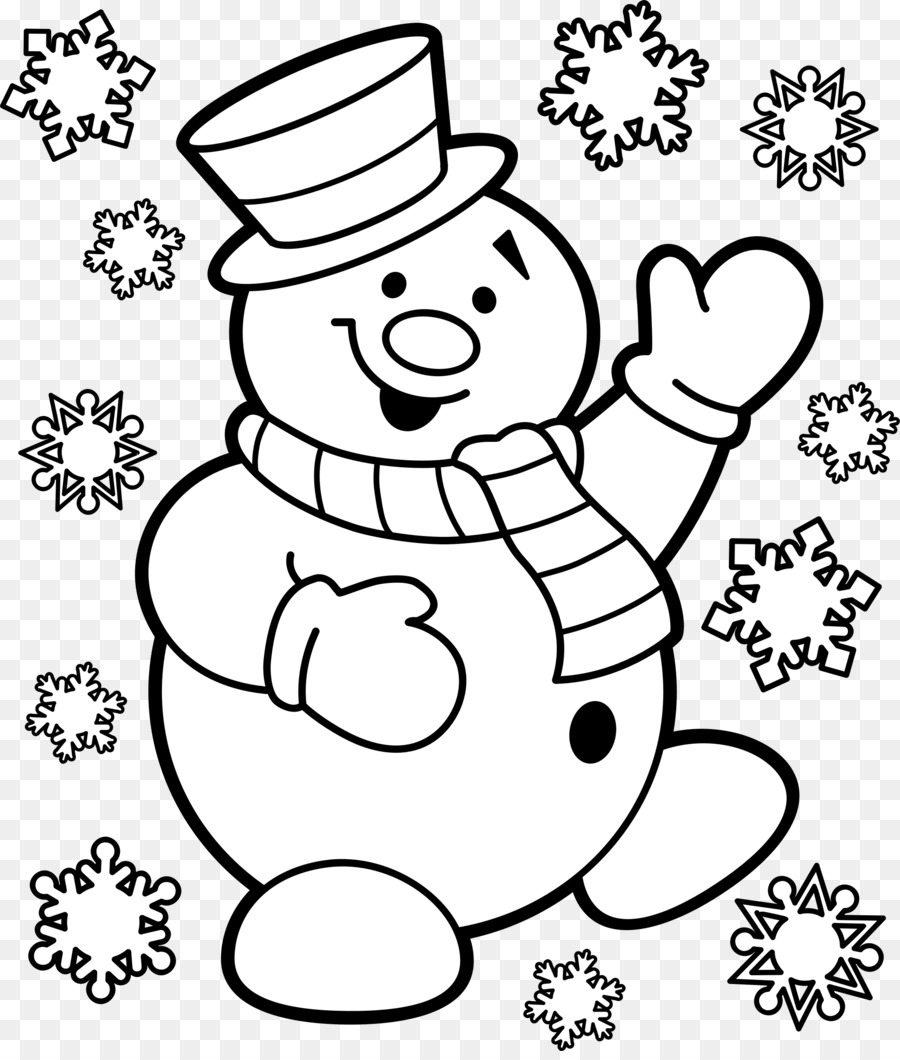 christmas coloring pages for kids clipart santa claus coloring book christmas coloring pages