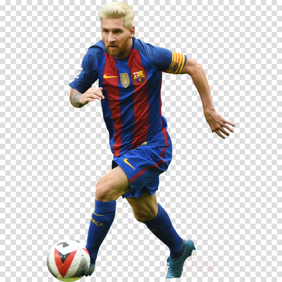 messi 2017 png clipart Lionel Messi FC Barcelona Argentina national football team