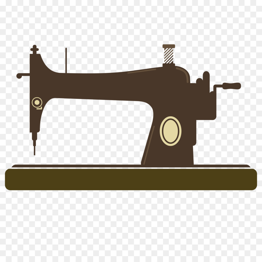 sewing machine clip art png clipart Sewing Machines Clip art