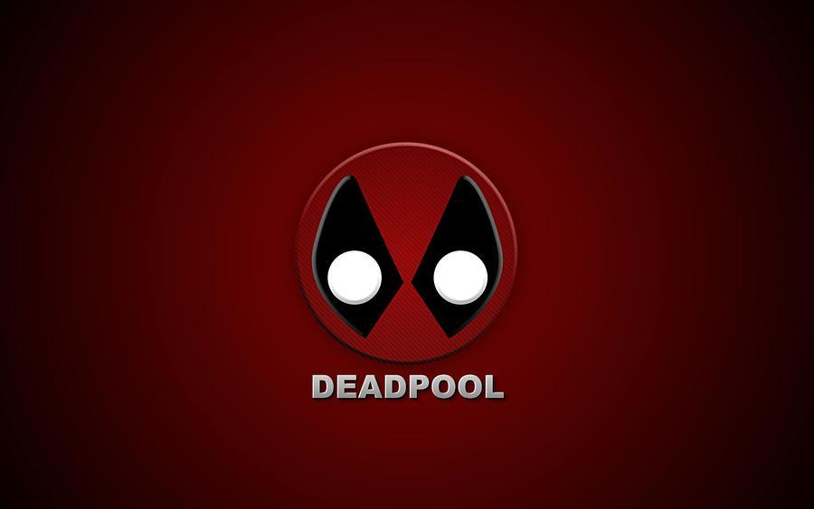 deadpool wallpaper iphone clipart Deadpool Desktop Wallpaper Wallpaper
