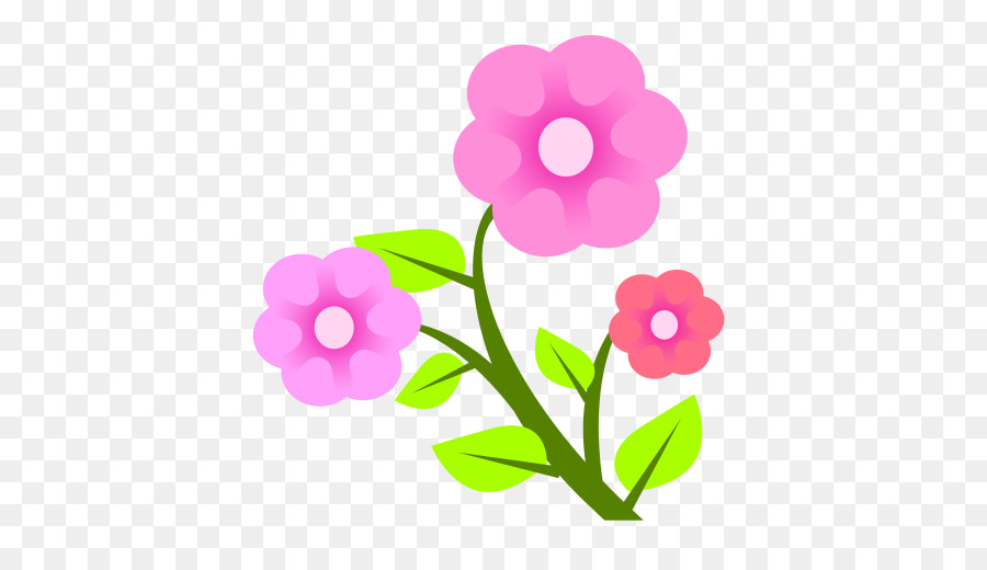 free clip art flowers transparent png clipart images free - 900×520