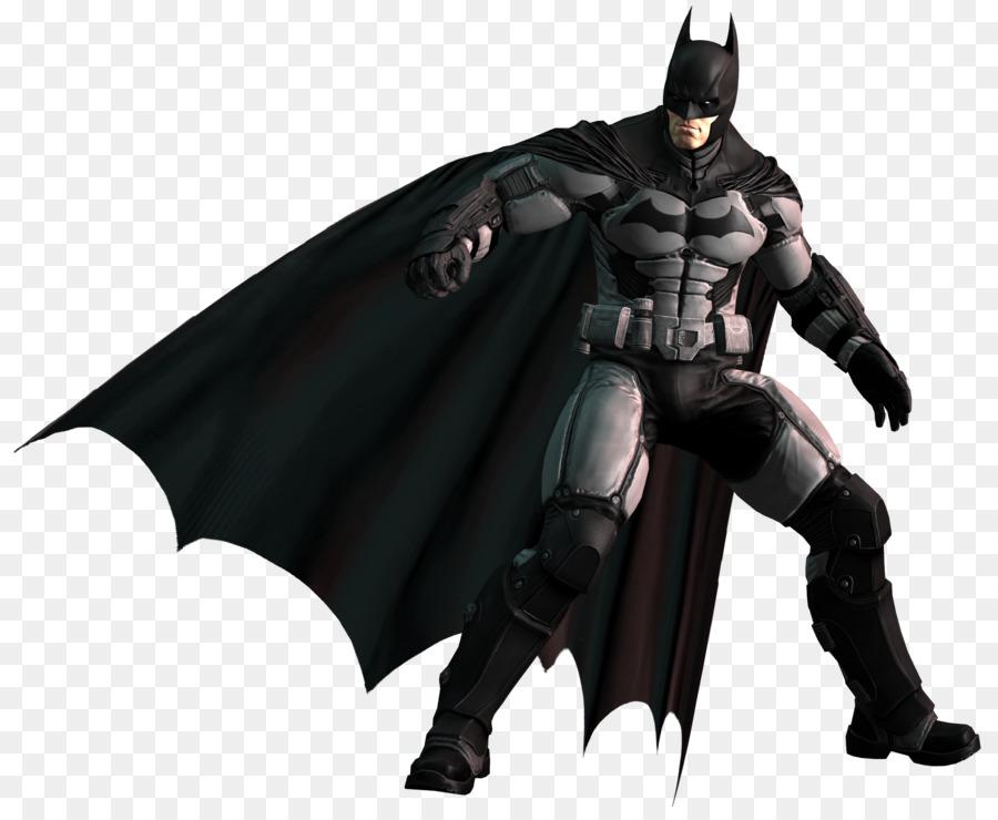 hd batman png clipart Batman: Arkham Origins Batman: Arkham City