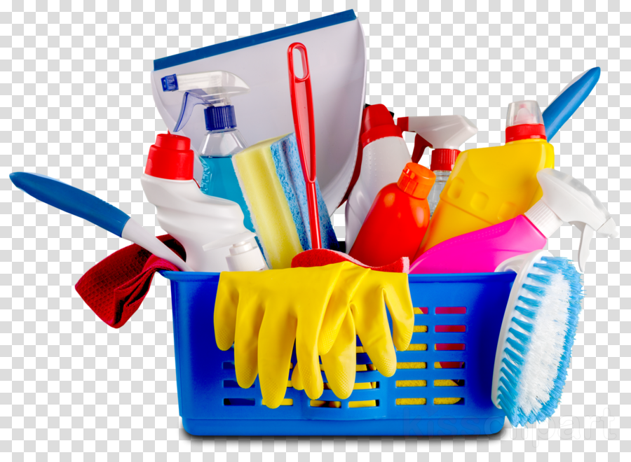 cleaning supplies no background clipart Cleaner Cleaning agent
