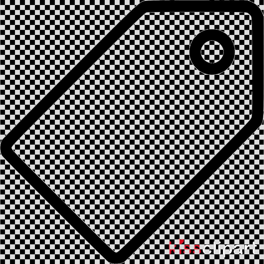 price tag vector clipart Clip art