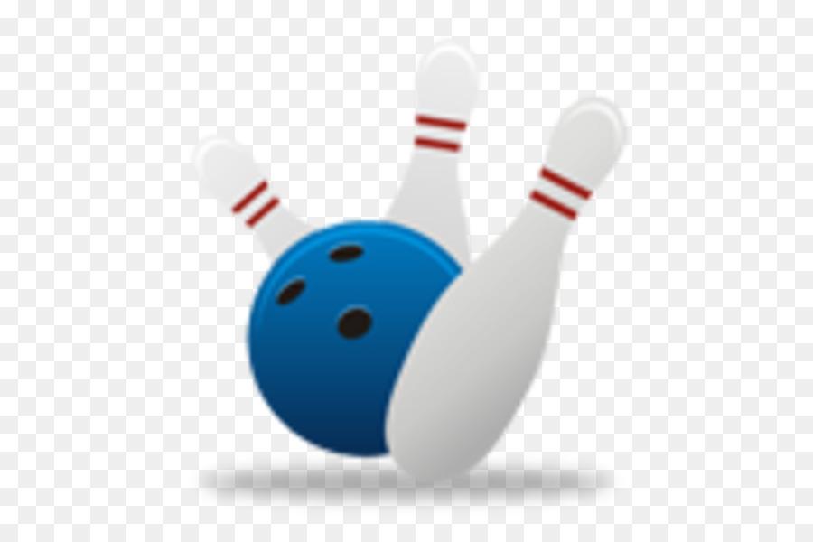 bowling icon clipart Bowling Balls Bowling pin Ten-pin bowling
