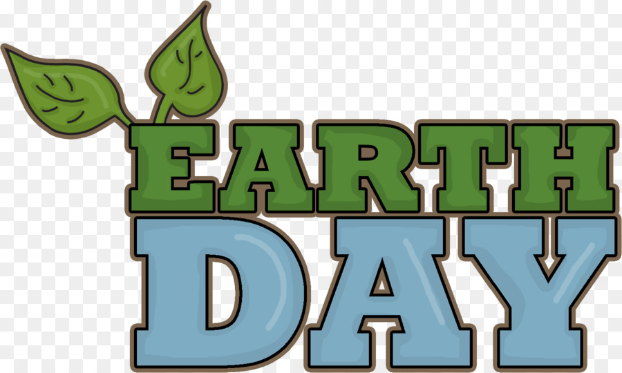 Earth Day Graphics
