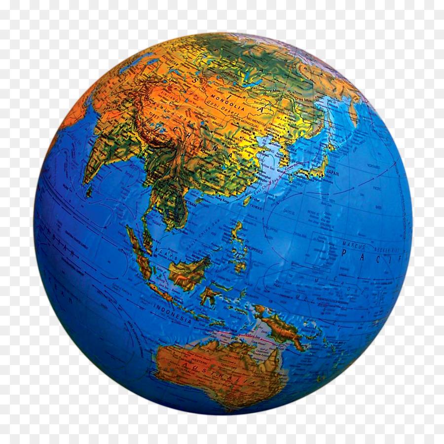 world map circle clipart World map