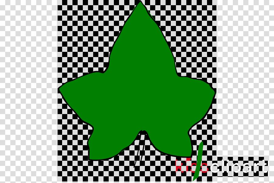 leaf clipart Leaf Vine Clip art