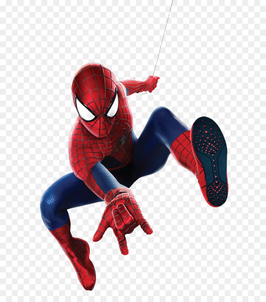 Spiderman Cartoon