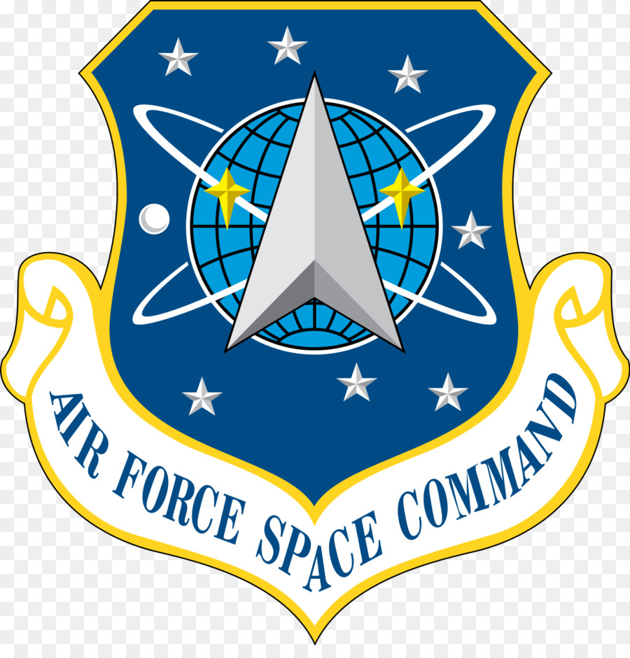 air force space command logo clipart Air Force Space Command Peterson Air Force Base Space force