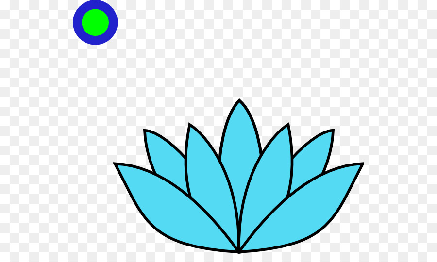 Download simple lotus flower drawing clipart how to draw drawing simple lotus flower drawing clipart how to draw drawing sacred lotus mightylinksfo