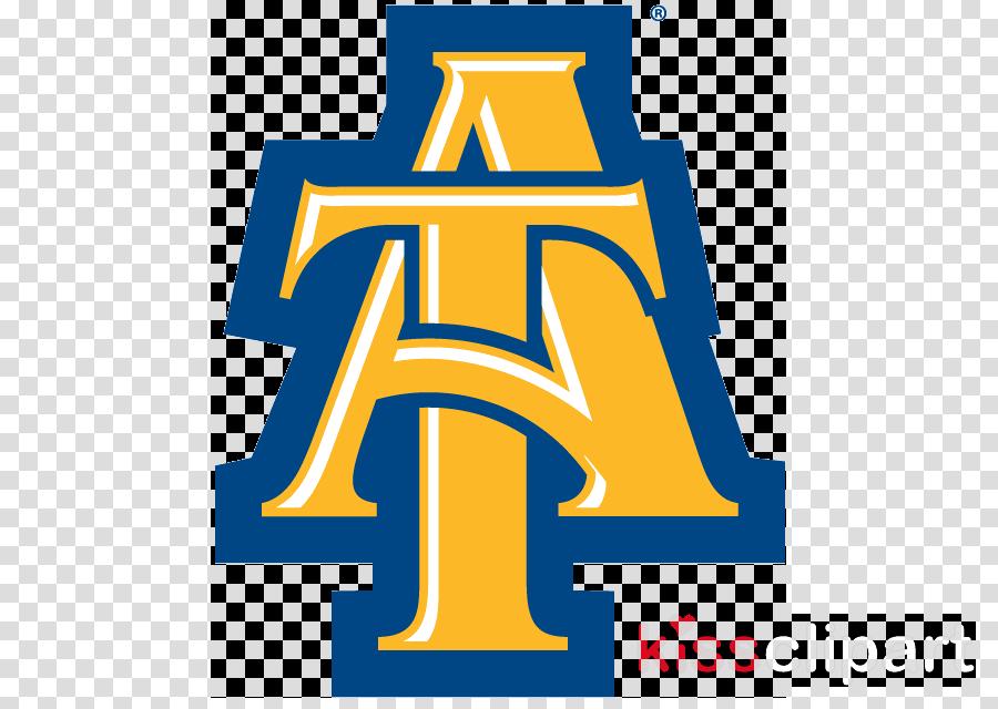 north carolina a&t clipart North Carolina A&T State University North Carolina A&T Aggies football The University of North Carolina at Greensboro