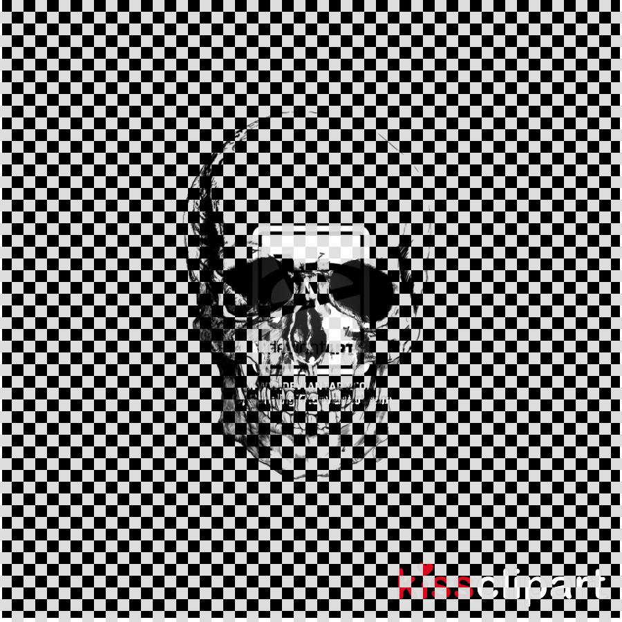 skull drawing clipart Skull Drawing